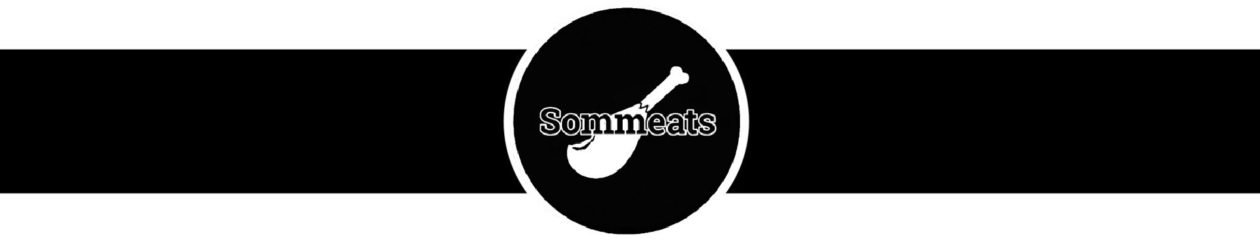 SommEats